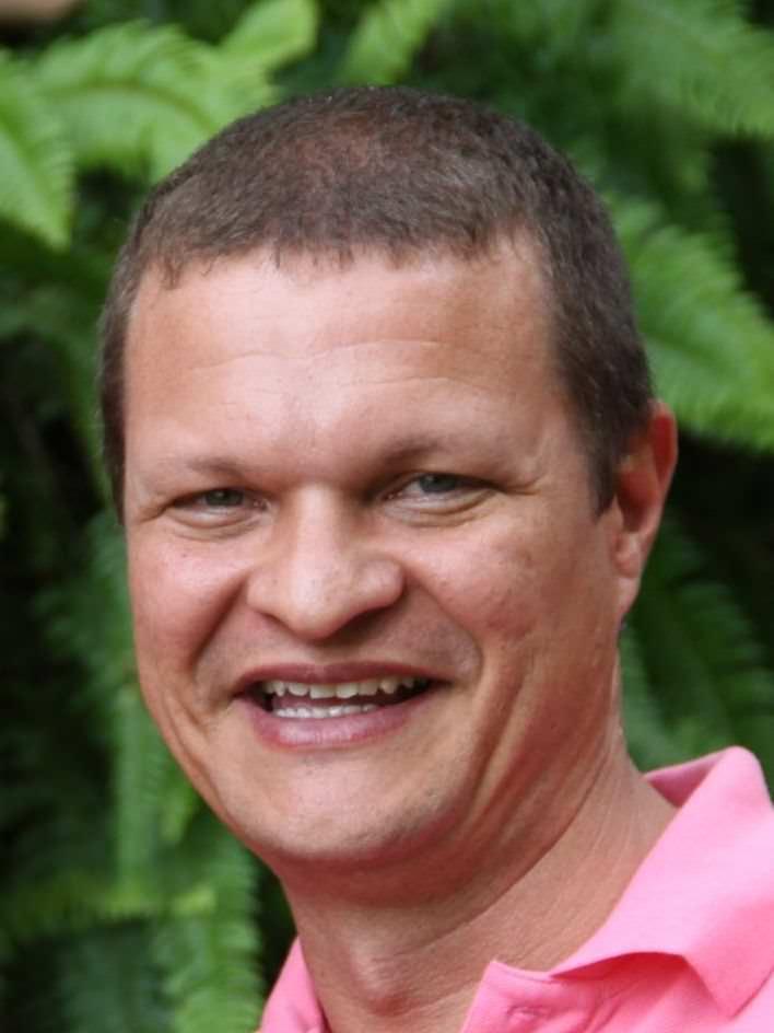 Luciano Alves