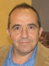 Guillermo Echegaray